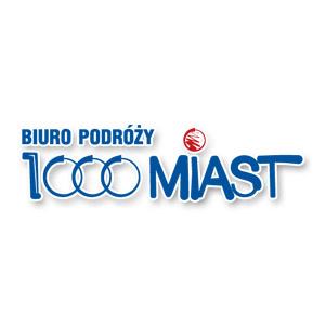 1000miast_logo_kwadrat