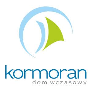 kormoran_logo_kwadrat