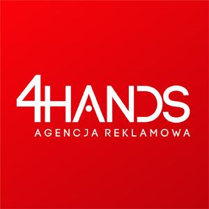 logo_4hands_ar_300