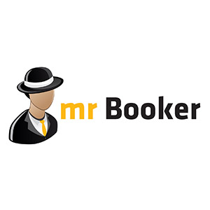 mrbooker_logo_na_kwadracie