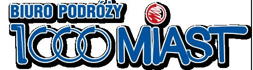 1000 MIAST Szczecin - tanie międzynarodowe bilety autokarowe, promowe, lotnicze